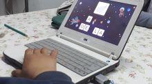 Desarrollan un videojuego para ayudar a combatir el analfabetismo