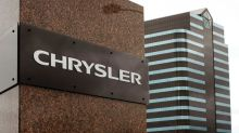Fiat Chrysler defeat devices allowed less pollution during tests, EPA says