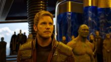Chris Pratt says sorry to hearing-impaired fans for social media gaffe