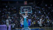 La Basketball Africa League reportée au premier semestre 2021