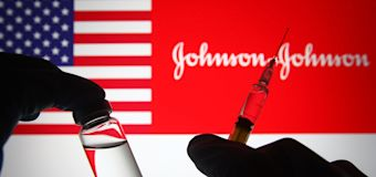 Dose of reality: J&J vaccine isn't a 'game changer' now