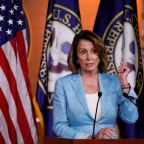 Can Democrats Get Rid Of Nancy Pelosi? House Minority Leader Under Siege After Special Election Losses