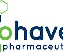 Biohaven Reports Second Quarter 2020 Financial Results And Recent Business Developments