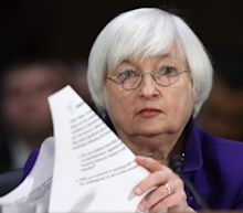 Bond investors: the Federal Reserve is losing credibility—NYSE trader