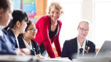 Selandia Baru Ajak Negara Asia Bangun Masa Depan Pendidikan Usai Pandemi COVID-19