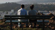 Coronavirus: la galère pour les couples binationaux continue