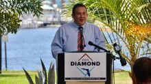 State Rep. Ben Diamond announces run for Charlie Crist's House seat