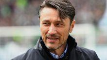 Wechsel: Niko Kovač wird neuer Bayern-Trainer