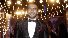 UNCENSORED! Ranveer Singh Opens Up On His Sex And Love Life Like Never Before