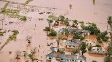 Au premier semestre, les catastrophes naturelles ont coûté 44 milliards de dollars