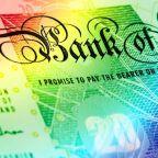 GBP/USD Weekly Price Forecast – British pound stabilizes slightly
