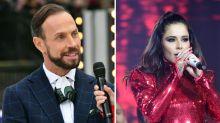 Jason Gardiner slams Cheryl's dance skills ahead of her new show 'The Greatest Dancer'