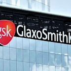 GlaxoSmithKline (LON:GSK) Could Be A Buy For Its Upcoming Dividend