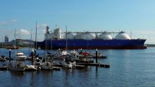 Asian LNG prices snap three weeks of gains on more spot offers