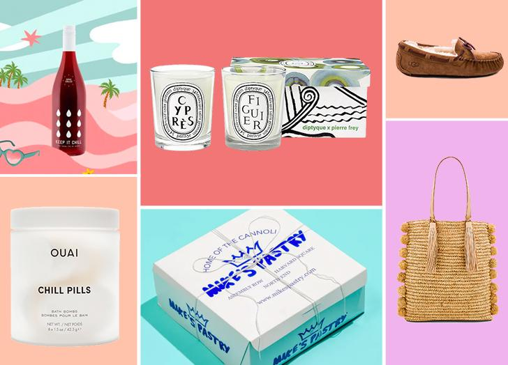 18 Last-Minute Mother's Day Gifts for Every Kind of Mom