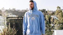 NBA-Superstar steigt beim FaZe-Clan ein