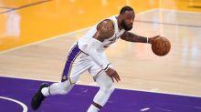 NBA roundup: Hot Heat roll to 6th straight win