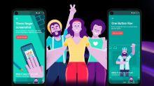 Con su nuevo modelo de smartphone, Motorola apuesta a superar el 40% del share del mercado argentino