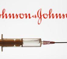 Coronavirus update: Johnson & Johnson vaccine enters phase 3 as Fauci heads to Senate