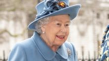 Queen responds after Barbados removes her as head of state