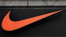 Nike PT raised to $100 at Cowen; sneaker resale market to hit $6B by FY25
