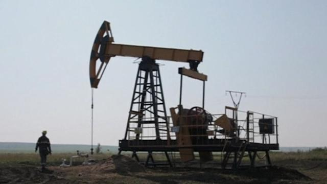 Russian oil giant has big gas plans too