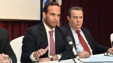 Papadopoulos documents offer new insight on DNC email hacking timeline