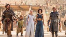 Game of Thrones season 1-7 recap: what's happened so far?