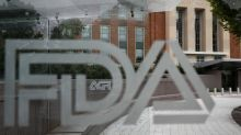 Sarepta Therapeutics stock plummets after FDA rejects its muscular dystrophy treatment