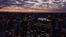 Ebanx é a nova startup 'unicórnio' do Brasil