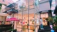 首爾必逛清單請加入這個!神級彩妝師Jung Saem Mool自創品牌終開旗艦店 必搶粉餅推介