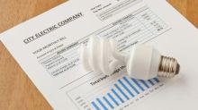 Fixed-rate energy tariffs to expire at end of June
