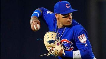 Anuncian MLB The Show 20 y revelan a su jugador estrella
