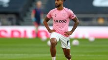 Foot - Transferts - Transferts : Theo Walcott de retour à Southampton