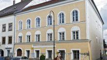 """La maison natale d'Adolf Hitler transformée en poste de police : l'Autriche veut """"neutraliser"""" un bâtiment au passé encombrant"""