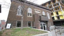 Rosemount library reno could get $400K boost