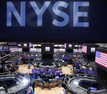 Stock market news live updates: Stock futures jump as investors monitor coronavirus case counts