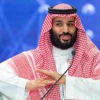 Jamal Khashoggi: CIA 'concludes Saudi Crown Prince Mohammed bin Salman ordered killing of journalist'