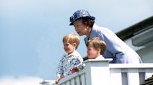 Everything you need to know about the Queen's 19 grandchildren and great-grandchildren