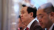 China Evergrande's creditor Minsheng Bank pares loans to developer amid concerns about leverage, default