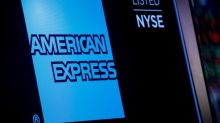 AmEx to allow staff to work from home two days a week