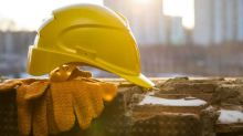 MSA Safety Inc's Cost-Cutting Initiatives Continue to Pay Off