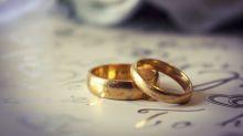 """A 95 anni chiede divorzio """"Non lo facciamo"""""""