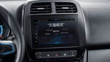 Alibaba A. I. Labs Partners with Audi, Renault and Honda for Intelligent In-car Experience