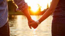 El 'breezing' puede cambiar lo que menos nos gusta de las relaciones
