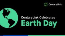 2018 CSR report highlights CenturyLink's commitment to environmental sustainability on Earth Day and every day