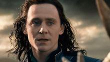 Tom Hiddleston volverá a interpretar a Loki (pero en una serie de televisión)