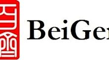 BeiGene to Present at the Morgan Stanley 18th Annual Global Healthcare Conference