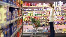 Consumi, Nielsen: 35% italiani ama provare nuovi prodotti e brand