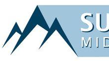 Summit Midstream Announces Senior Management Changes